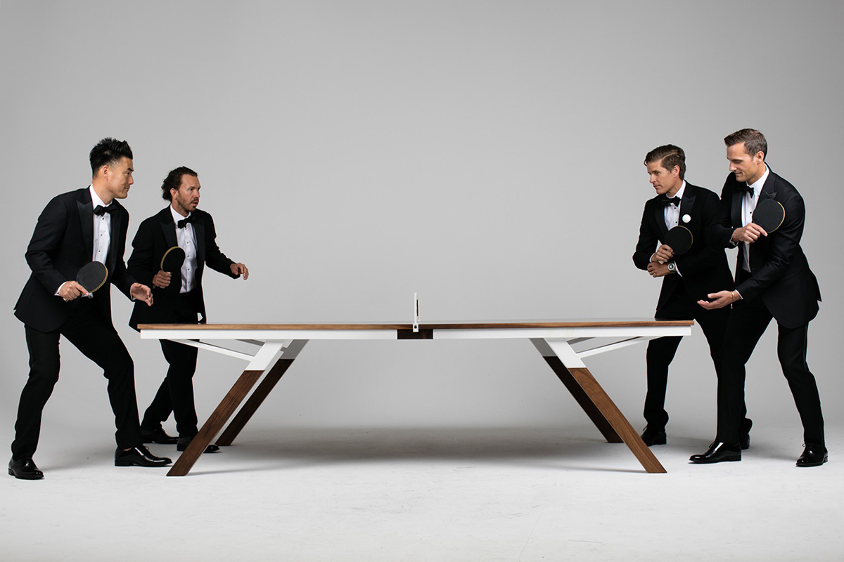 07-woolsey-ping-pong-table-sean-woolsey
