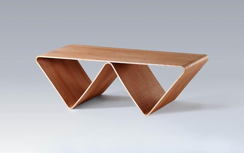 08-bend-it-like-yoga-collection-atelier-fcjz-qumei