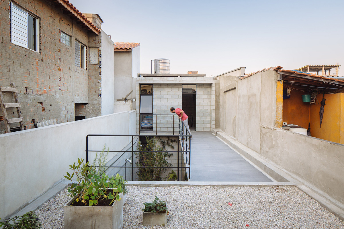08-casa-vila-matilde-terra-e-tuma-arquitetos-photo-pedro-kok