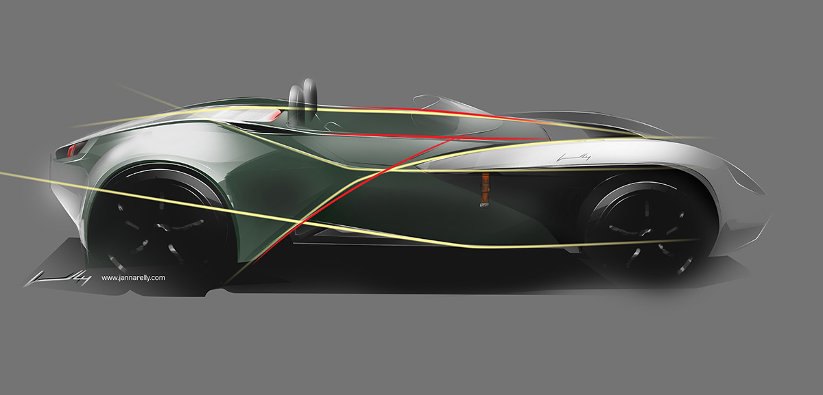 08-jannarelly-design-1