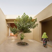 08-sos-childrens-village-urko-sanchez-architects