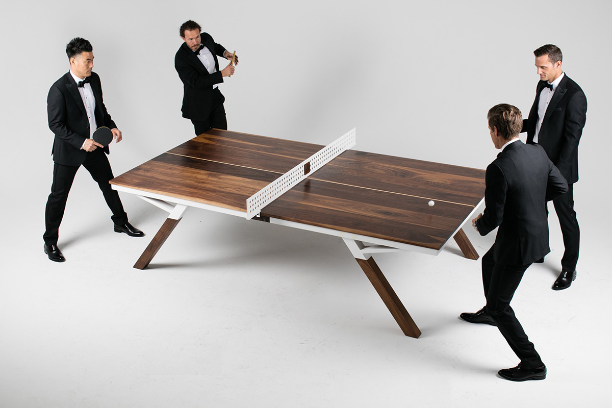 08-woolsey-ping-pong-table-sean-woolsey