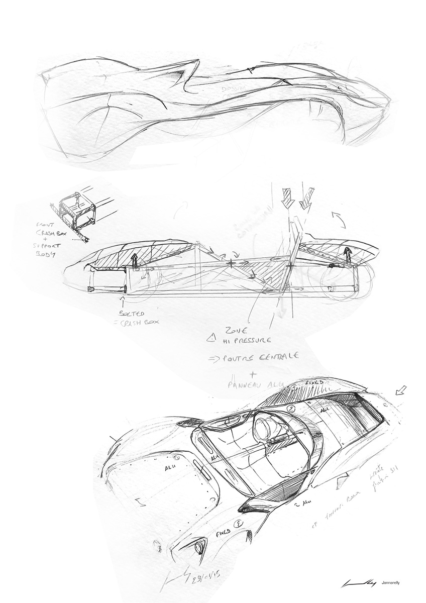 09-jannarelly-design-1