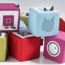 09-toniebox-tonies-boxine