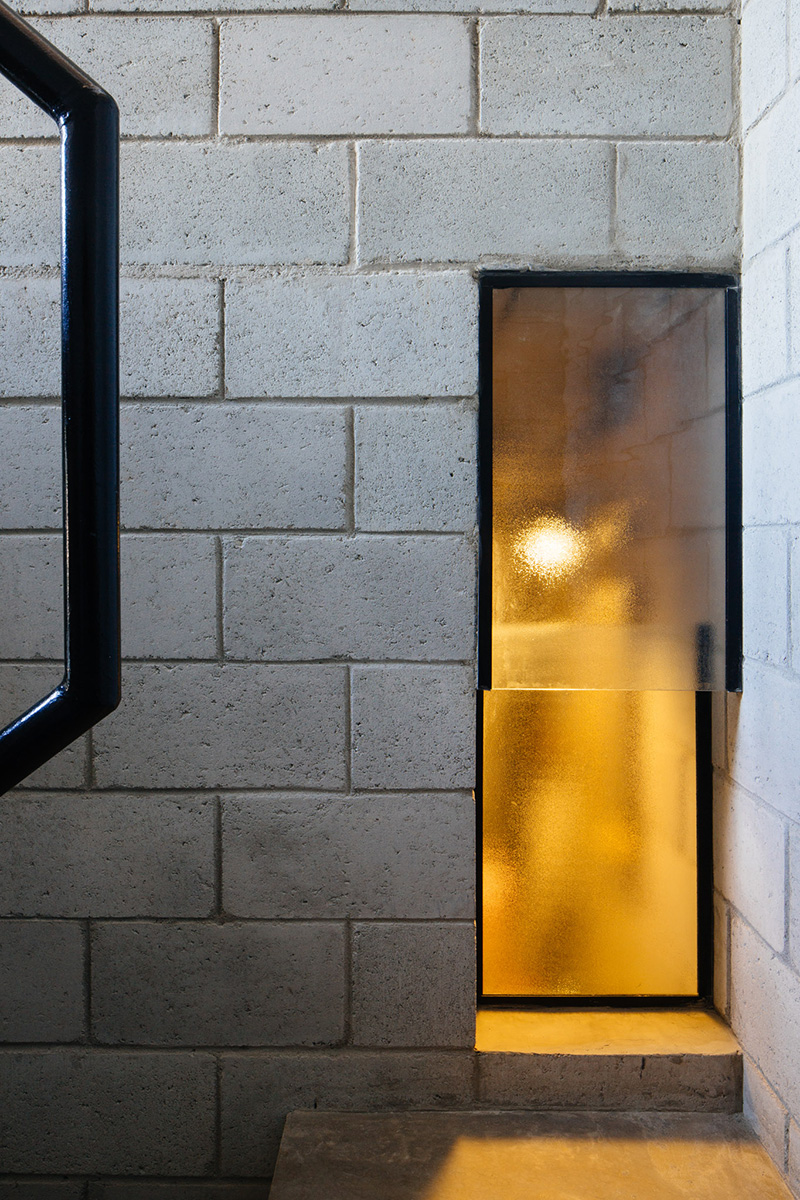 10-casa-vila-matilde-terra-e-tuma-arquitetos-photo-pedro-kok