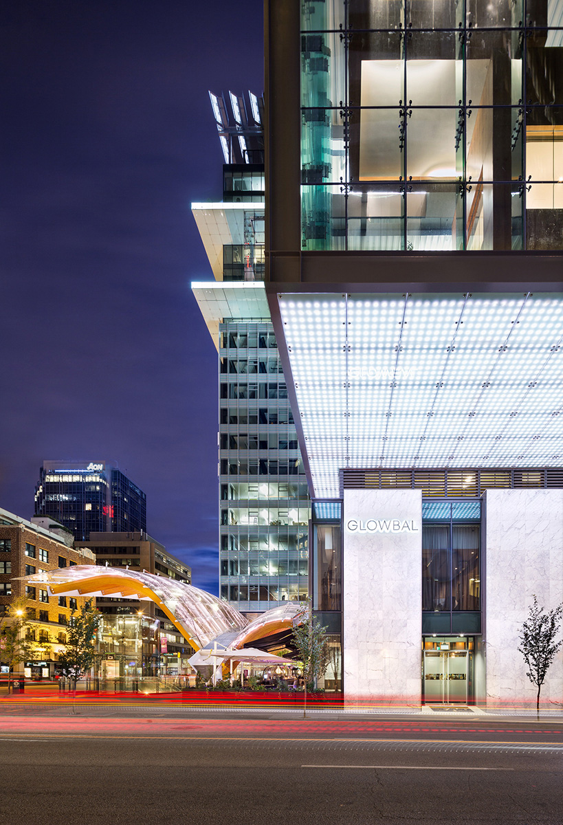 10-telus-garden-henriquez-partners-architects