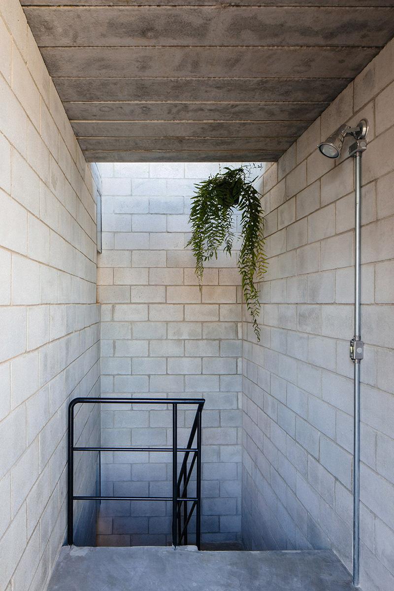 11-casa-vila-matilde-terra-e-tuma-arquitetos-photo-pedro-kok