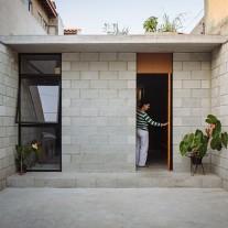 13-casa-vila-matilde-terra-e-tuma-arquitetos-photo-pedro-kok