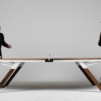 14-woolsey-ping-pong-table-sean-woolsey