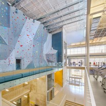 15-the-active-living-centre-por-cibinel-architects