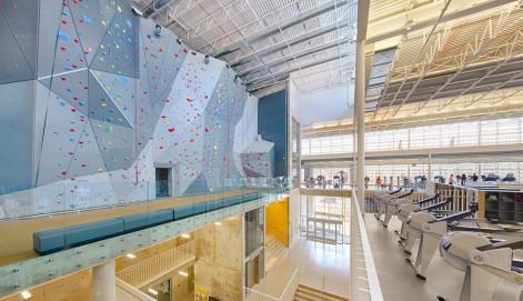 15-the-active-living-centre-por-cibinel-architects
