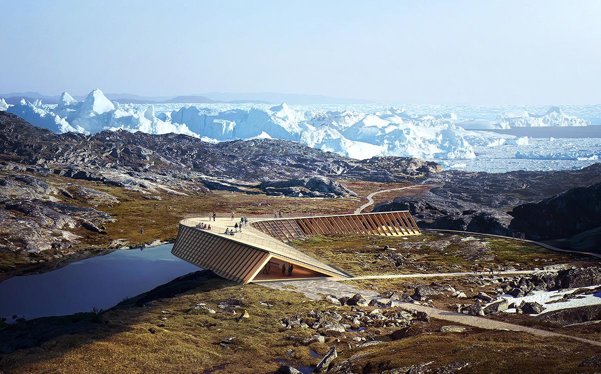 01-icefiord-centre-dorte-mandrup-arkitekter