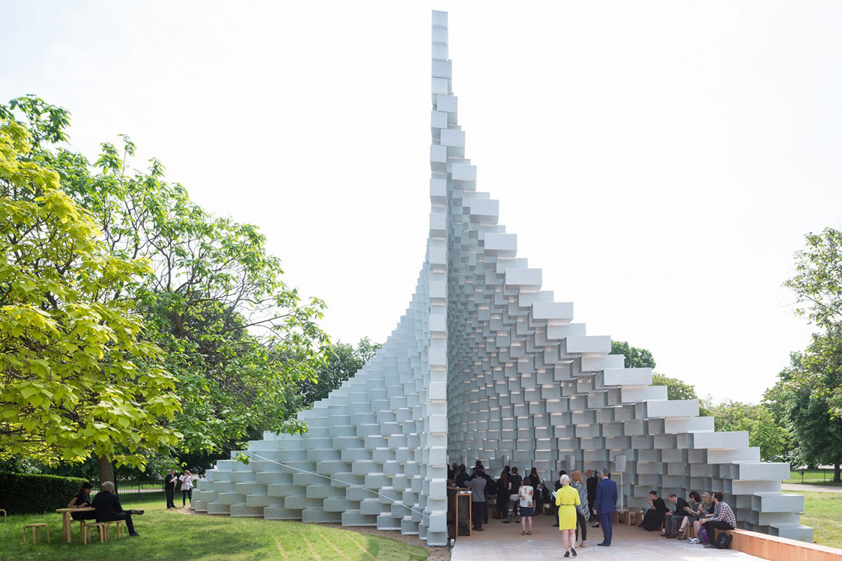 01-serpentine-pavilion-2016-bjarke-ingels-big
