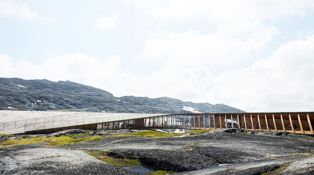 02-icefiord-centre-dorte-mandrup-arkitekter
