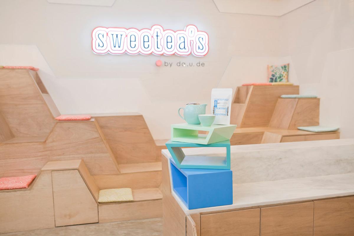 02-sweeteas-iris-cantante