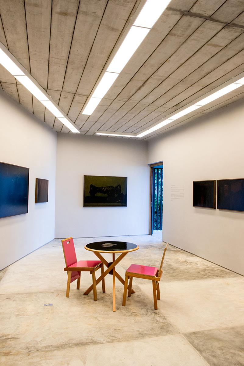 03-galeria-babilonia-1500-rualab