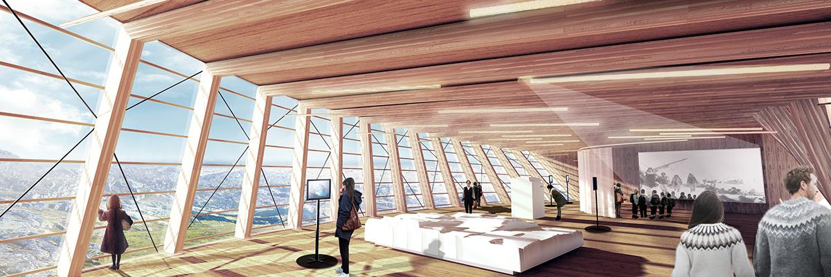 03-icefiord-centre-dorte-mandrup-arkitekter