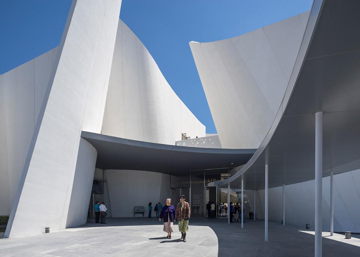 03-museo-internacional-del-barroco-toyo-ito