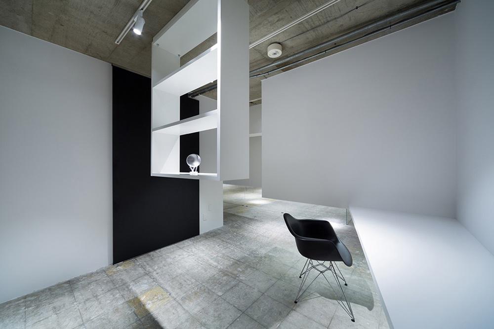 03-wall-cloud-ryuichi-sasaki