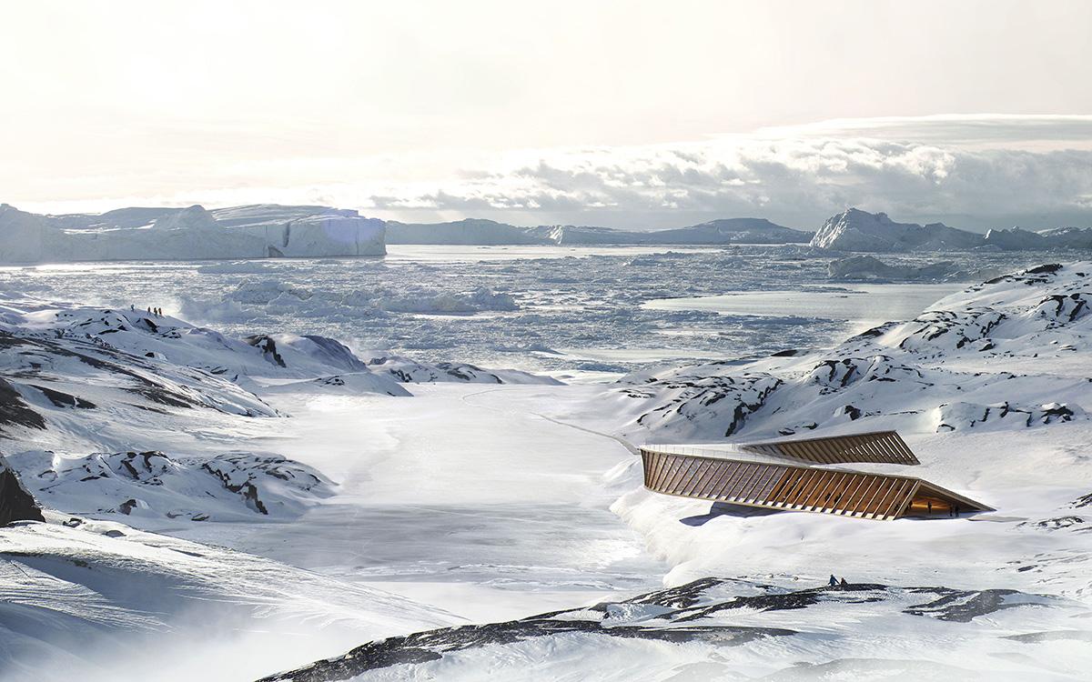 04-icefiord-centre-dorte-mandrup-arkitekter