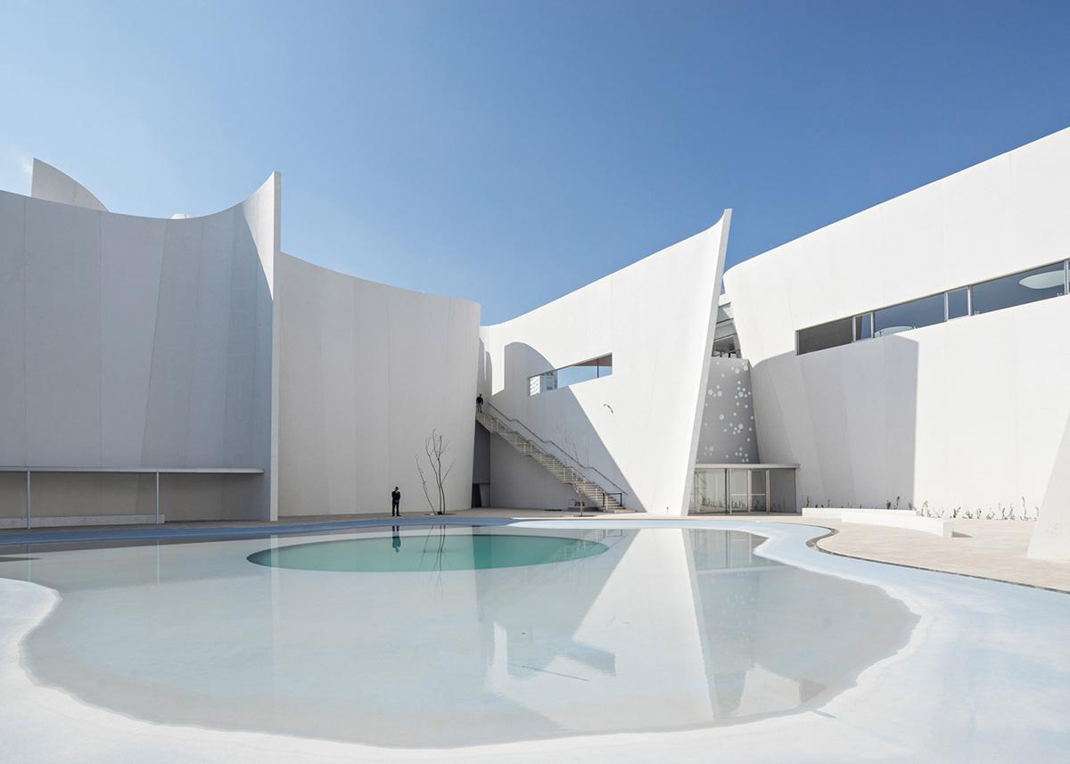 04-museo-internacional-del-barroco-toyo-ito