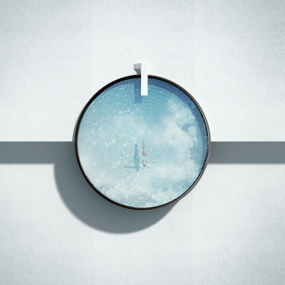 04-was-ist-metaphysik-michele-durazzi