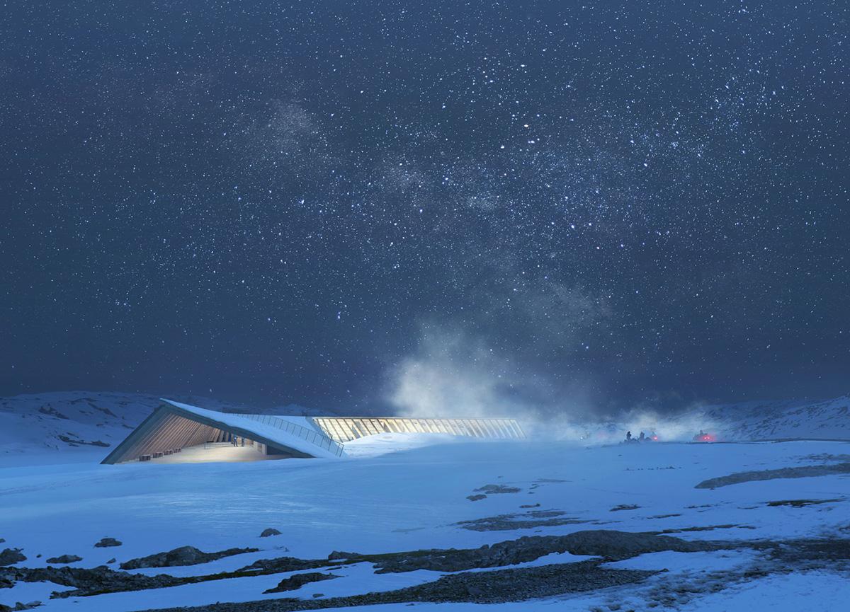 05-icefiord-centre-dorte-mandrup-arkitekter