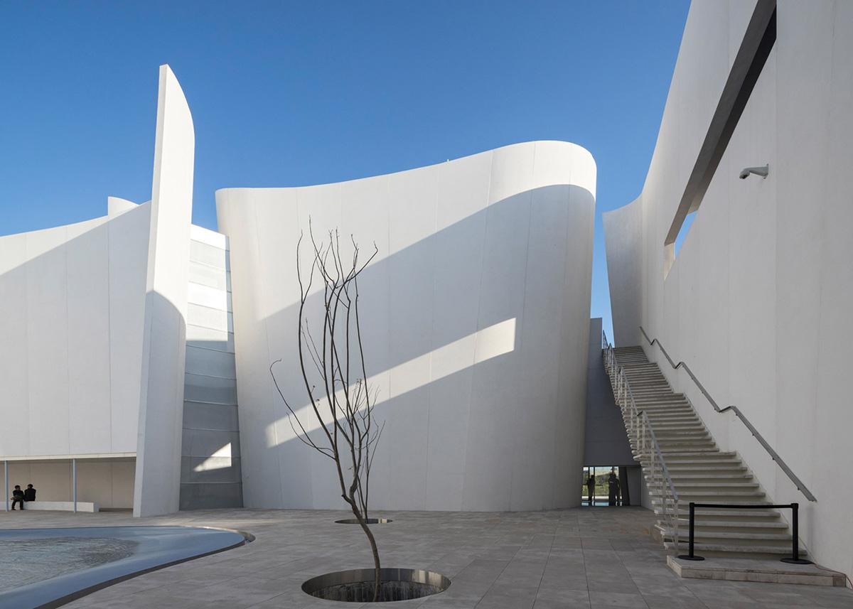 05-museo-internacional-del-barroco-toyo-ito