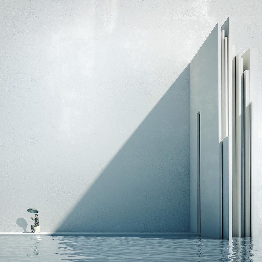 05-was-ist-metaphysik-michele-durazzi