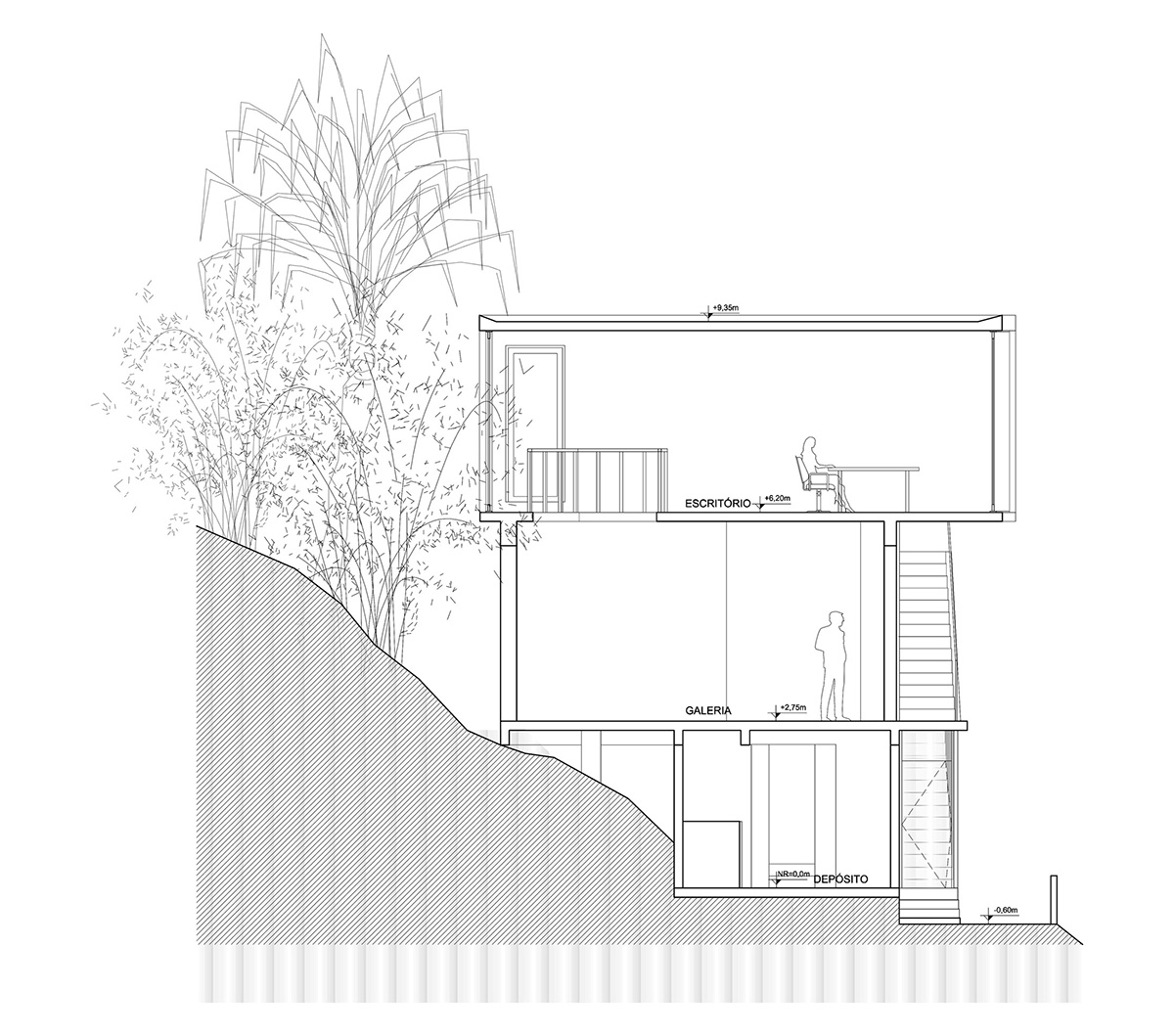 06-galeria-babilonia-1500-rualab