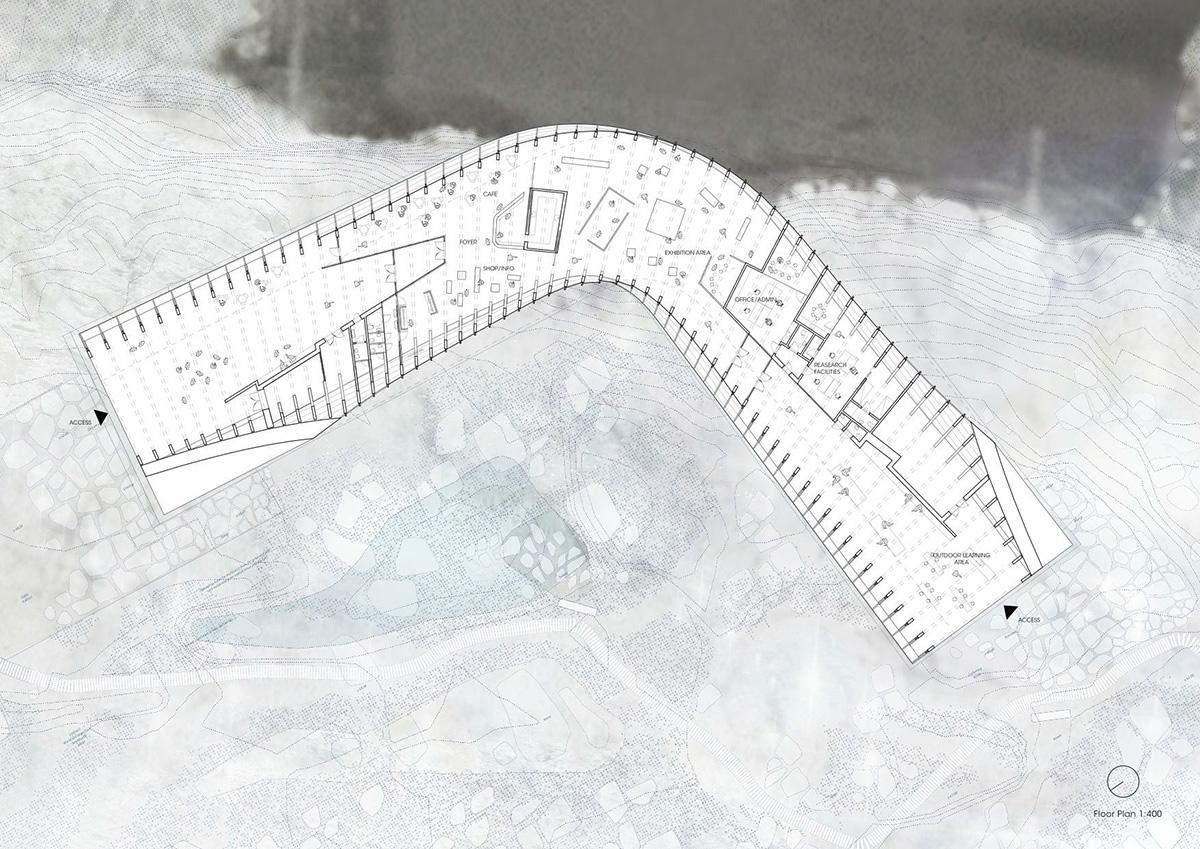 06-icefiord-centre-dorte-mandrup-arkitekter