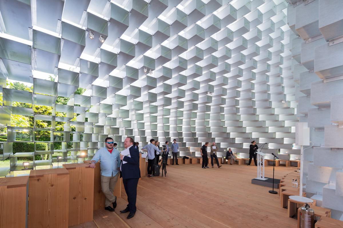 06-serpentine-pavilion-2016-bjarke-ingels-big