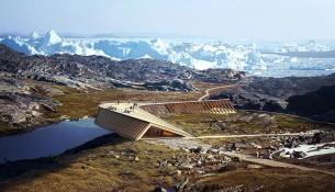 07-icefiord-centre-dorte-mandrup-arkitekter
