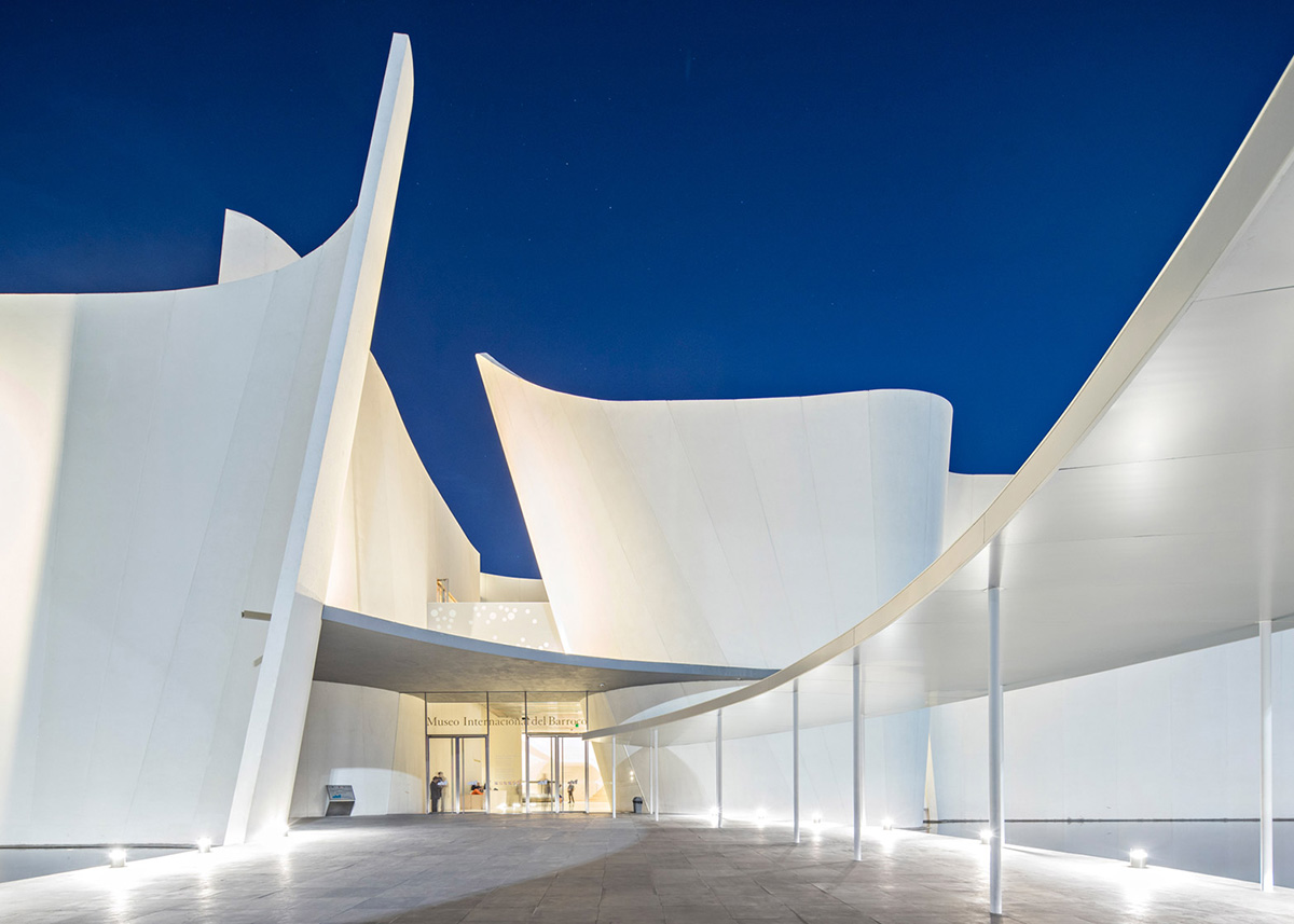 07-museo-internacional-del-barroco-toyo-ito