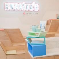 08-sweeteas-iris-cantante