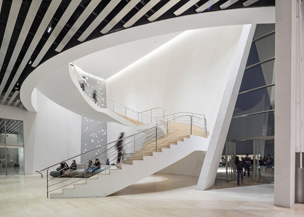 09-museo-internacional-del-barroco-toyo-ito