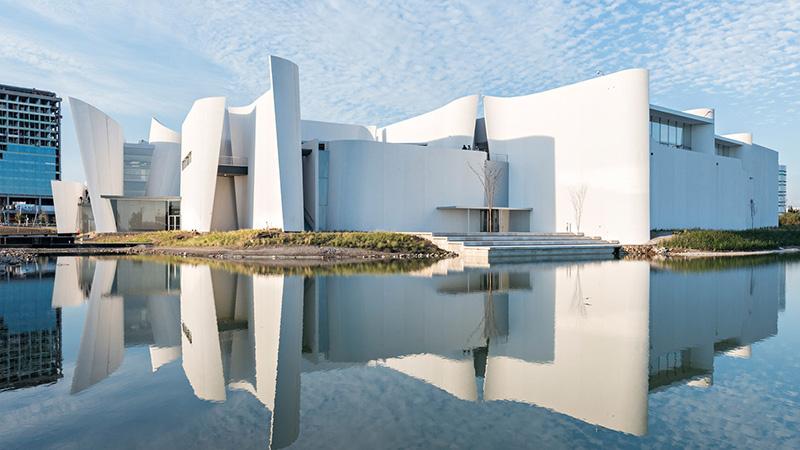 11-museo-internacional-del-barroco-toyo-ito
