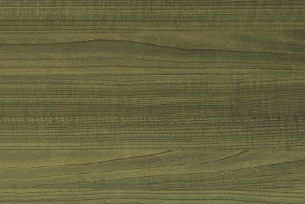Abet Laminati - Acero Brown 1672