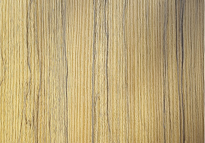 Abet Laminati - Limba Gold 633