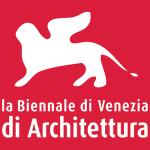 biennale-di-venezia-architettura