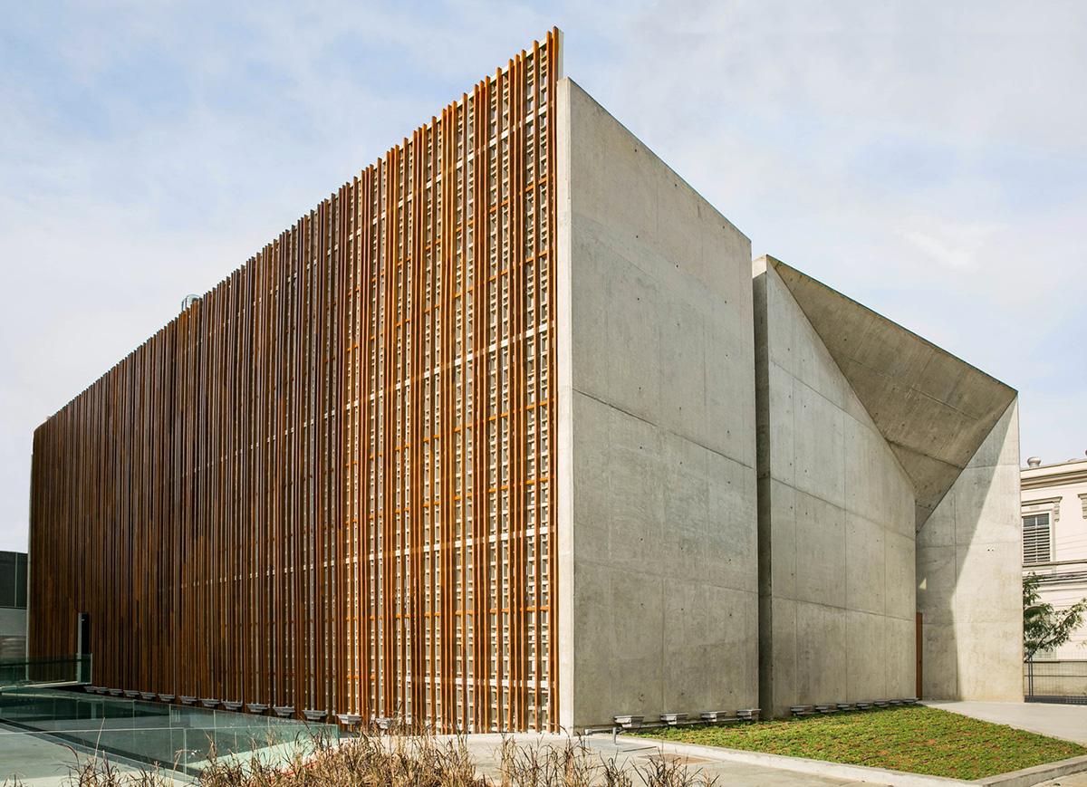 01-espaco-cultural-porto-seguro-sao-paulo-arquitetura