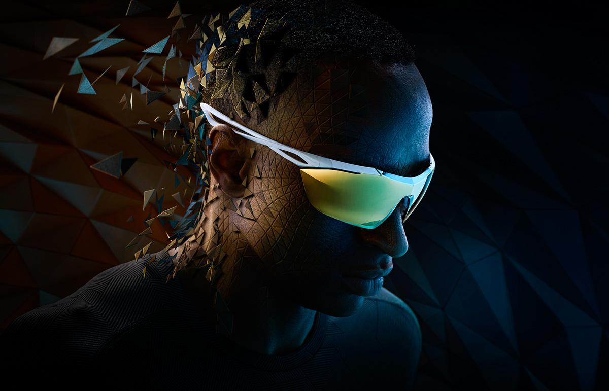 01-nike-vision