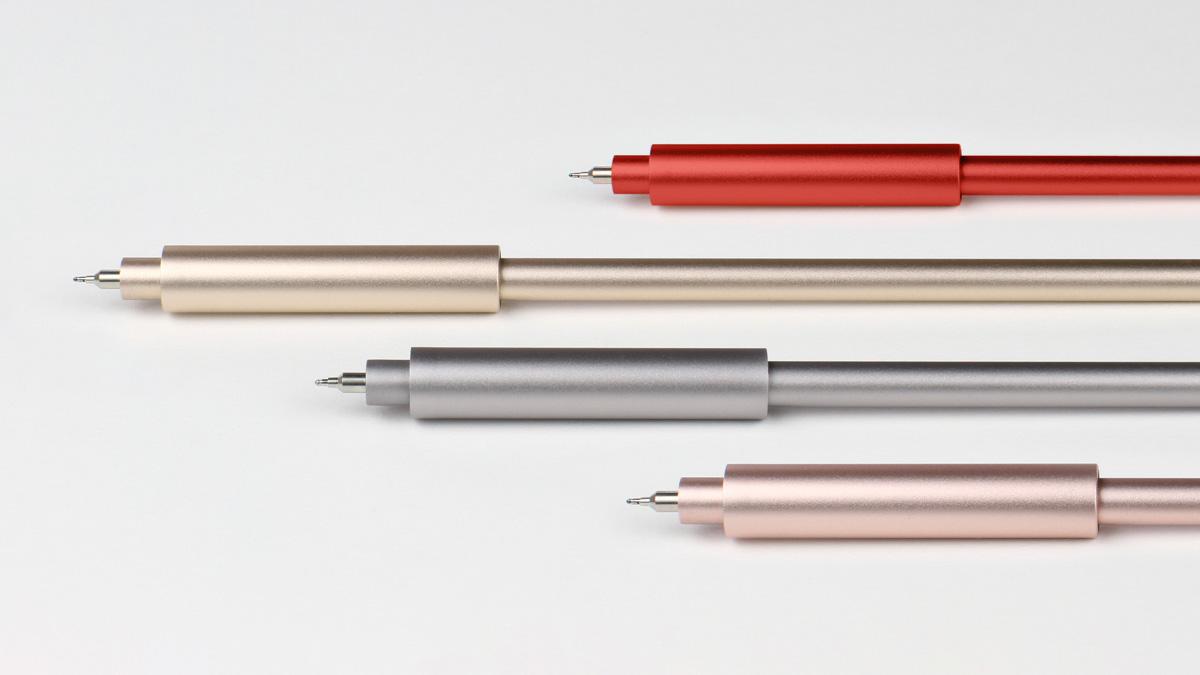 01-pen-one-ensso