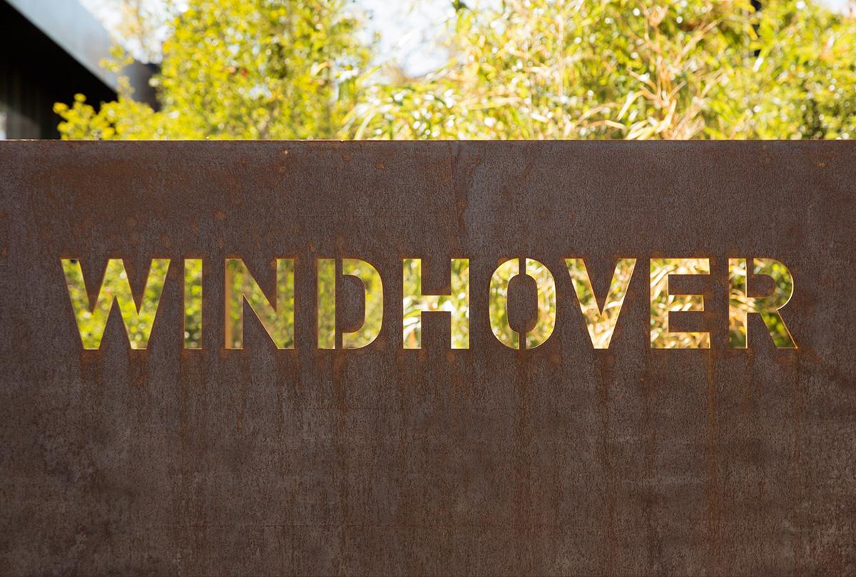 01-windhover-contemplative-center-aidlin-darling-design