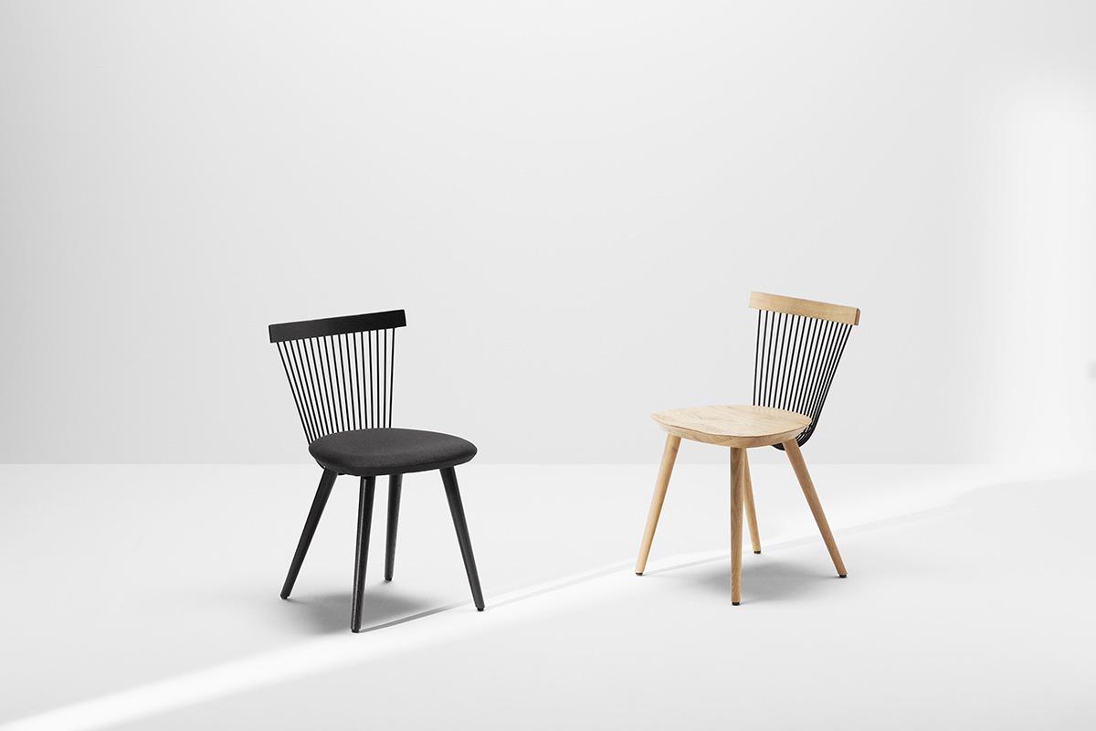 01-ww-chair-por-h-furniture