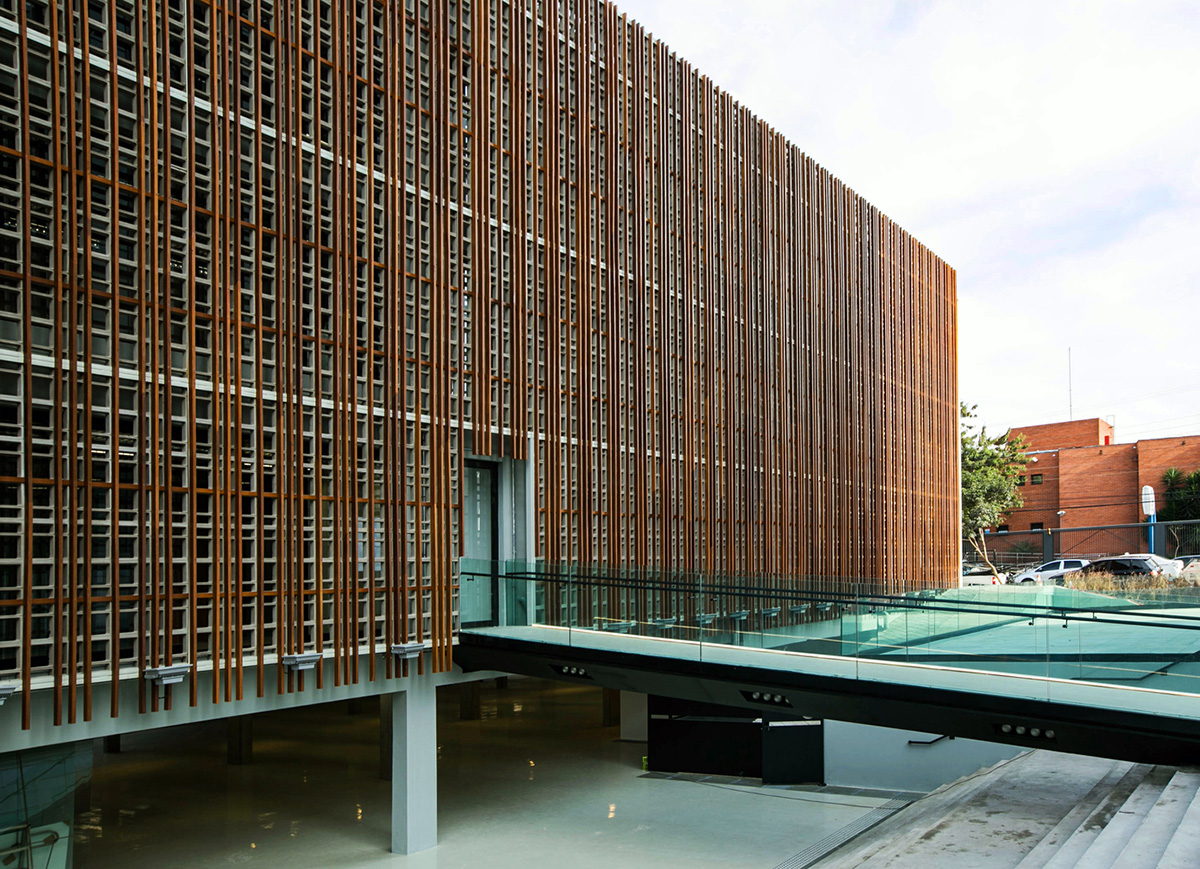 02-espaco-cultural-porto-seguro-sao-paulo-arquitetura
