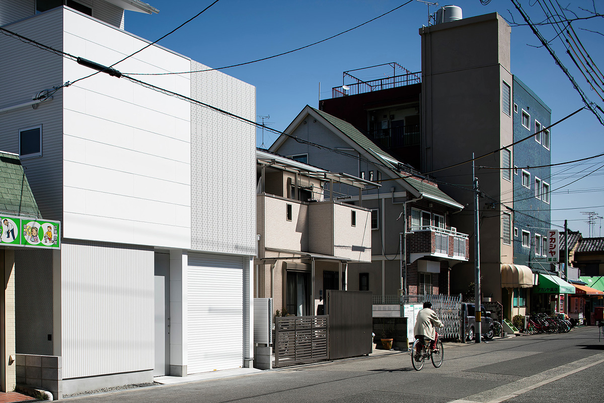 02-light-grain-yoshiaki-yamashita-architect-and-associates-photo-eiji-tomitas