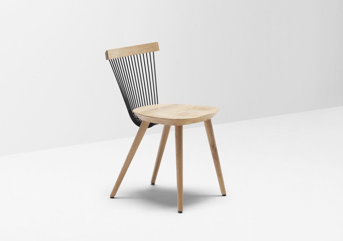 02-ww-chair-por-h-furniture