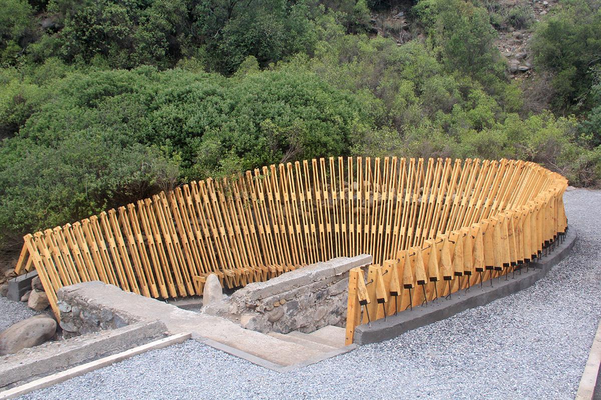 03-memorial-el-litre-matias-leyton