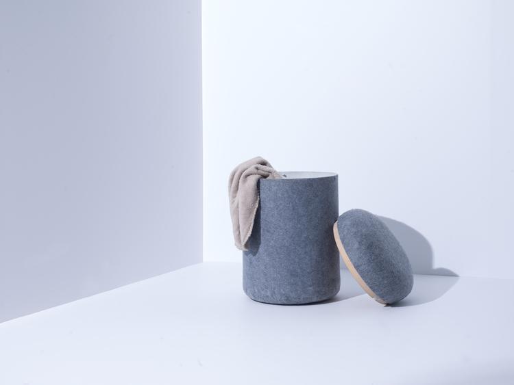 03-stool-storage-jessica-herrera